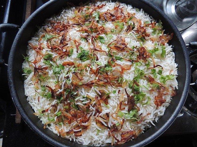 cuisine-indienne
